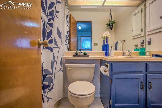 MLS# 4965642 - 19 - 3735 Acreview Drive, Colorado Springs, CO 80918