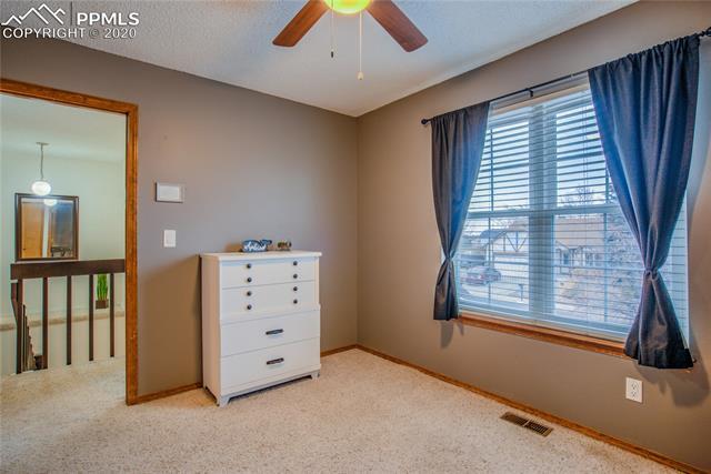 MLS# 4965642 - 22 - 3735 Acreview Drive, Colorado Springs, CO 80918