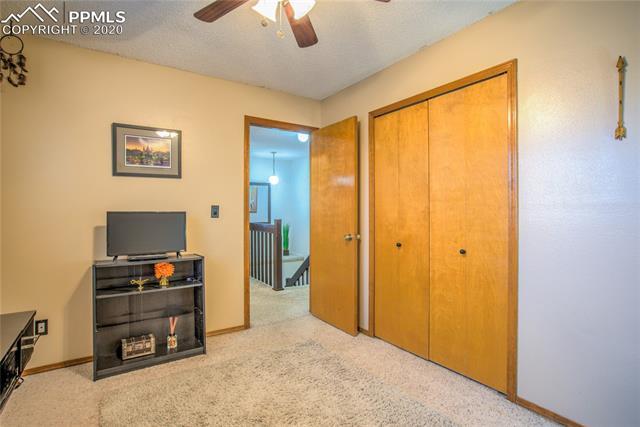 MLS# 4965642 - 25 - 3735 Acreview Drive, Colorado Springs, CO 80918