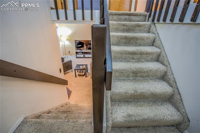 MLS# 4965642 - 27 - 3735 Acreview Drive, Colorado Springs, CO 80918