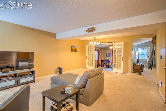 MLS# 4965642 - 28 - 3735 Acreview Drive, Colorado Springs, CO 80918