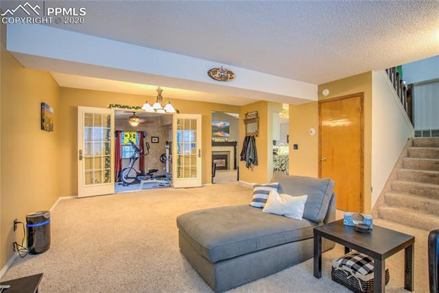 MLS# 4965642 - 29 - 3735 Acreview Drive, Colorado Springs, CO 80918