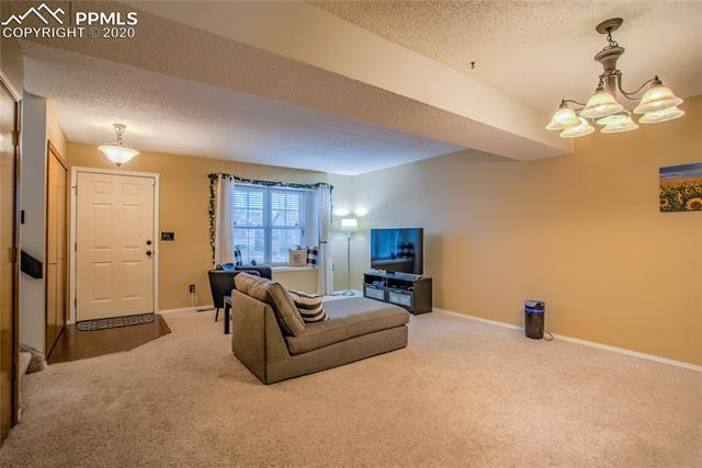 MLS# 4965642 - 31 - 3735 Acreview Drive, Colorado Springs, CO 80918
