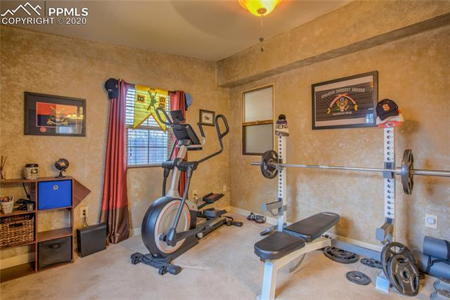 MLS# 4965642 - 32 - 3735 Acreview Drive, Colorado Springs, CO 80918