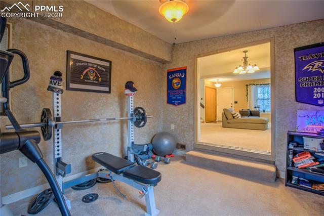 MLS# 4965642 - 33 - 3735 Acreview Drive, Colorado Springs, CO 80918