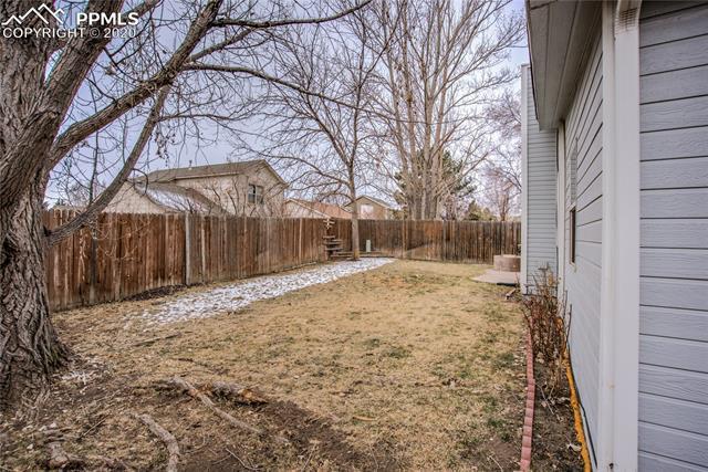 MLS# 4965642 - 37 - 3735 Acreview Drive, Colorado Springs, CO 80918