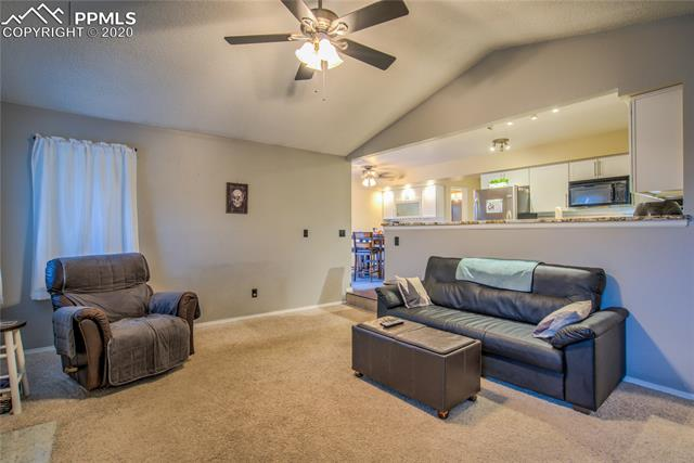 MLS# 4965642 - 7 - 3735 Acreview Drive, Colorado Springs, CO 80918