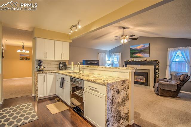 MLS# 4965642 - 8 - 3735 Acreview Drive, Colorado Springs, CO 80918