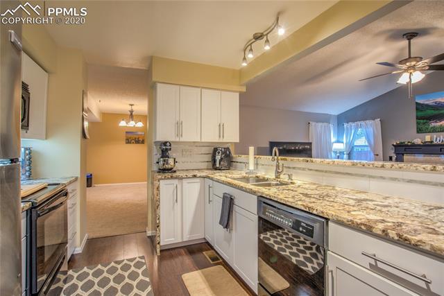 MLS# 4965642 - 9 - 3735 Acreview Drive, Colorado Springs, CO 80918