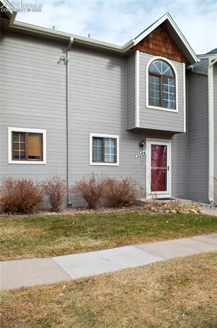 MLS# 7082022 - 2 - 5544 Darcy Lane, Colorado Springs, CO 80915