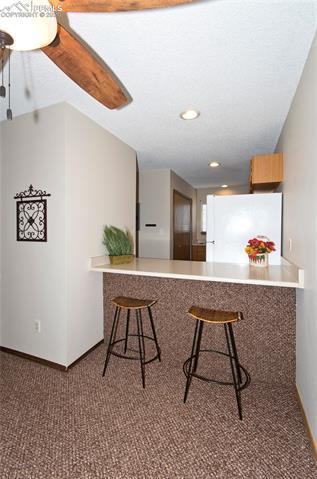 MLS# 7082022 - 11 - 5544 Darcy Lane, Colorado Springs, CO 80915