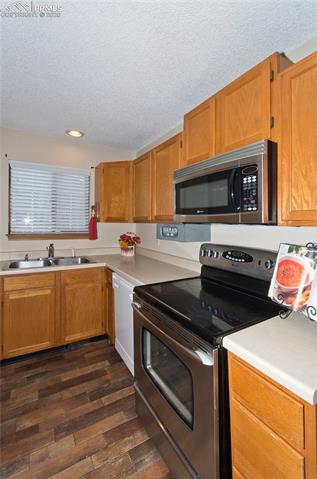 MLS# 7082022 - 12 - 5544 Darcy Lane, Colorado Springs, CO 80915