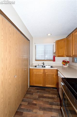 MLS# 7082022 - 13 - 5544 Darcy Lane, Colorado Springs, CO 80915