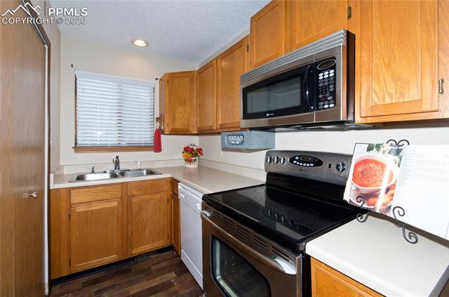 MLS# 7082022 - 14 - 5544 Darcy Lane, Colorado Springs, CO 80915