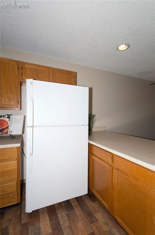MLS# 7082022 - 15 - 5544 Darcy Lane, Colorado Springs, CO 80915