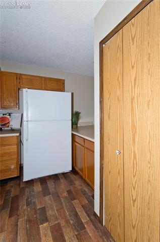 MLS# 7082022 - 16 - 5544 Darcy Lane, Colorado Springs, CO 80915