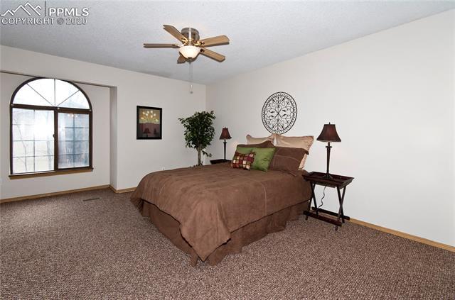 MLS# 7082022 - 18 - 5544 Darcy Lane, Colorado Springs, CO 80915