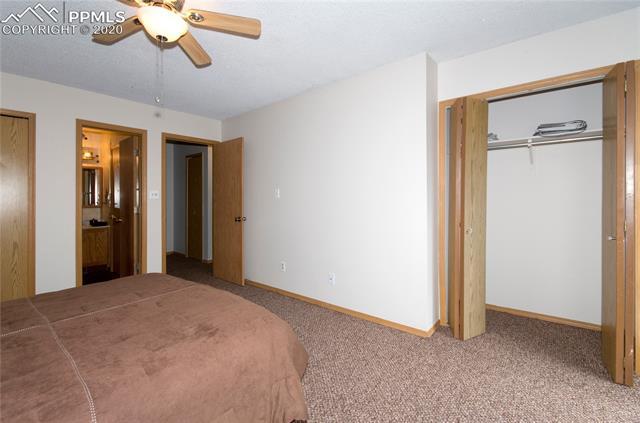 MLS# 7082022 - 20 - 5544 Darcy Lane, Colorado Springs, CO 80915
