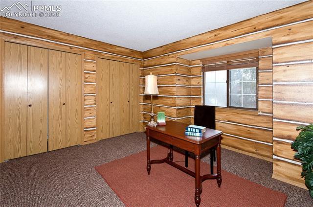 MLS# 7082022 - 23 - 5544 Darcy Lane, Colorado Springs, CO 80915