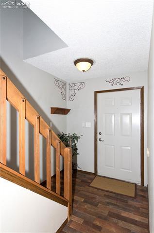 MLS# 7082022 - 5 - 5544 Darcy Lane, Colorado Springs, CO 80915