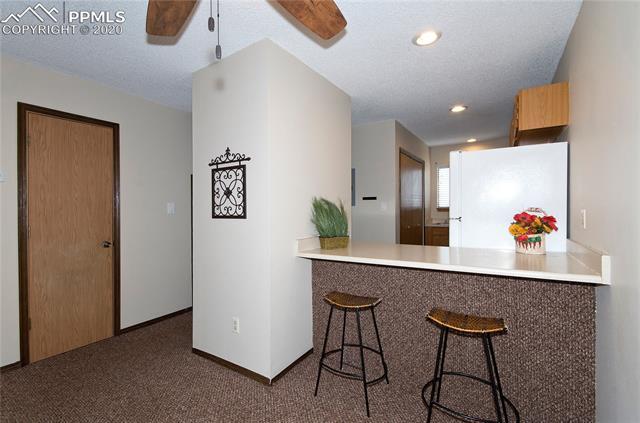MLS# 7082022 - 10 - 5544 Darcy Lane, Colorado Springs, CO 80915