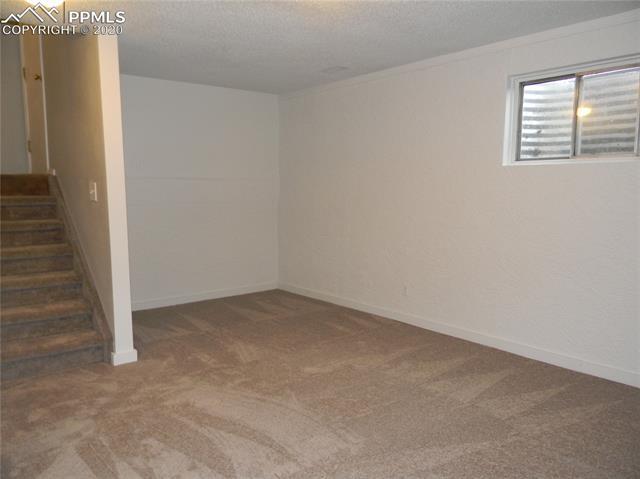 MLS# 5733884 - 22 - 4920 Ridenour Drive, Colorado Springs, CO 80916