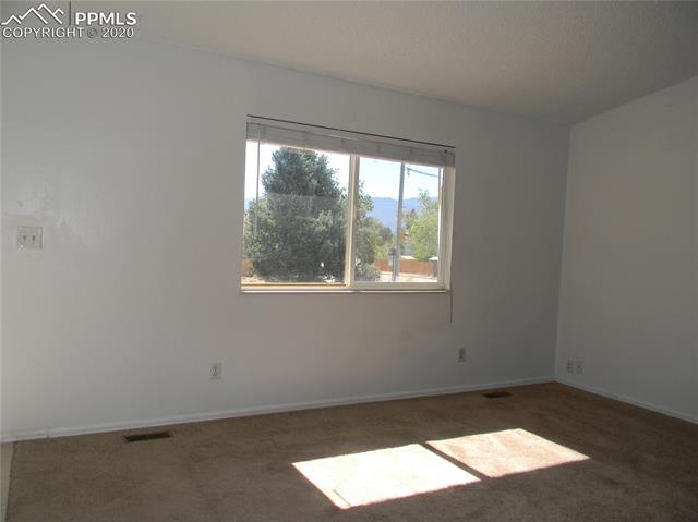 MLS# 5733884 - 5 - 4920 Ridenour Drive, Colorado Springs, CO 80916