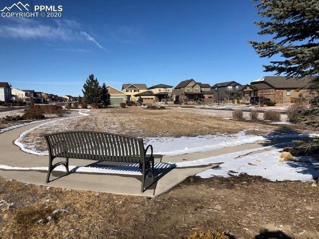 MLS# 1786893 - 22 - 6807 Peachwood Lane, Colorado Springs, CO 80927