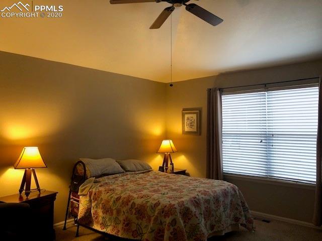 MLS# 1786893 - 30 - 6807 Peachwood Lane, Colorado Springs, CO 80927