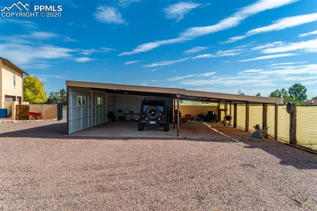 MLS# 4359173 - 11 - 277 S Alta Vista Lane, Pueblo West, CO 81007