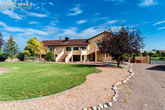 MLS# 4359173 - 12 - 277 S Alta Vista Lane, Pueblo West, CO 81007
