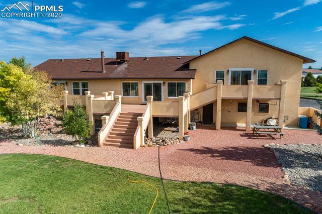 MLS# 4359173 - 15 - 277 S Alta Vista Lane, Pueblo West, CO 81007