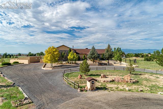 MLS# 4359173 - 3 - 277 S Alta Vista Lane, Pueblo West, CO 81007