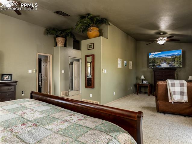 MLS# 4359173 - 29 - 277 S Alta Vista Lane, Pueblo West, CO 81007
