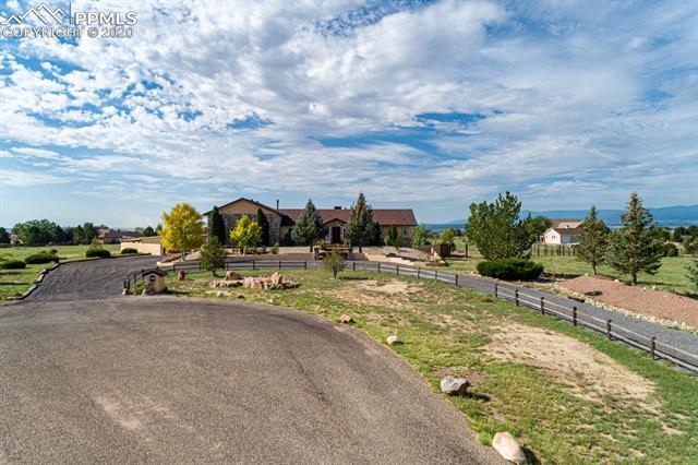 MLS# 4359173 - 4 - 277 S Alta Vista Lane, Pueblo West, CO 81007