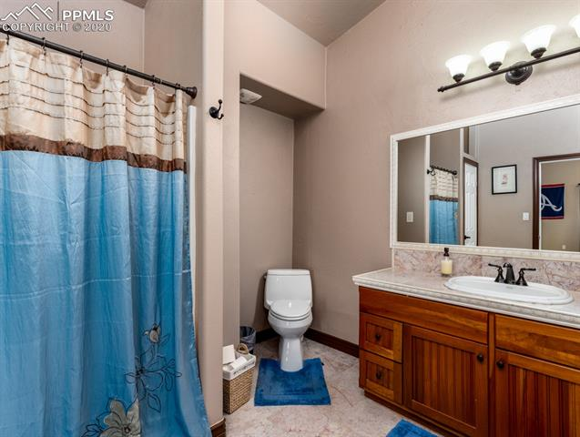 MLS# 4359173 - 35 - 277 S Alta Vista Lane, Pueblo West, CO 81007