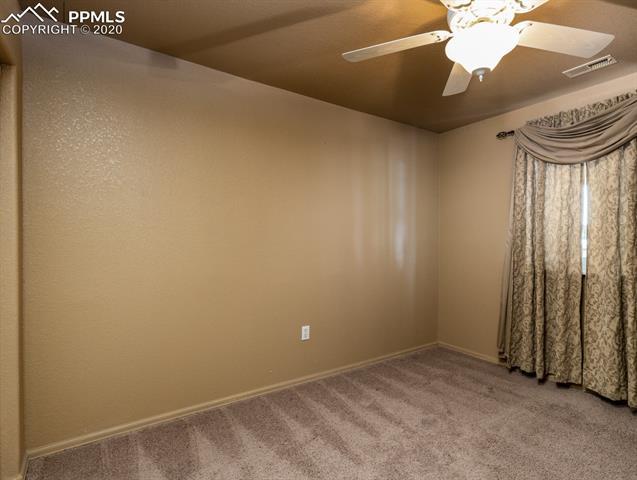 MLS# 4359173 - 40 - 277 S Alta Vista Lane, Pueblo West, CO 81007