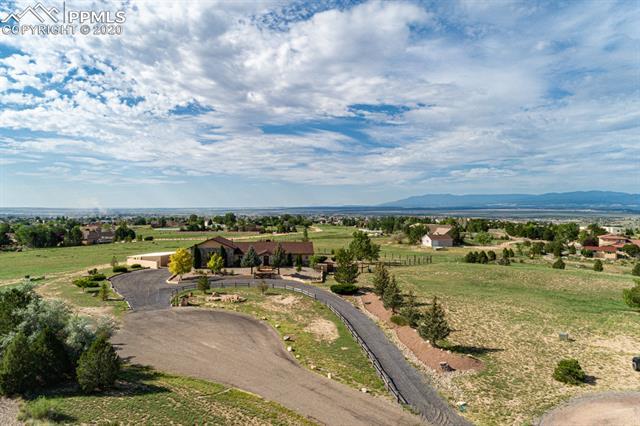 MLS# 4359173 - 5 - 277 S Alta Vista Lane, Pueblo West, CO 81007