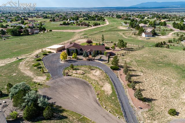 MLS# 4359173 - 6 - 277 S Alta Vista Lane, Pueblo West, CO 81007