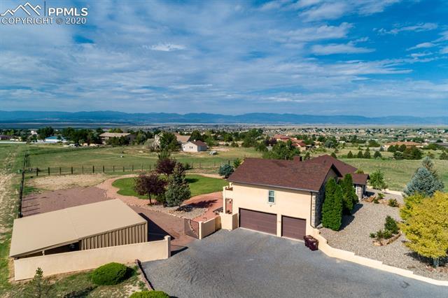 MLS# 4359173 - 7 - 277 S Alta Vista Lane, Pueblo West, CO 81007