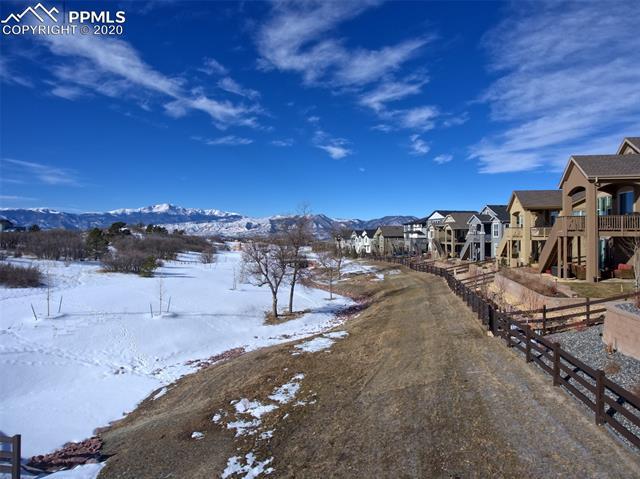 MLS# 2366018 - 31 - 4001 Horse Gulch Loop, Colorado Springs, CO 80924