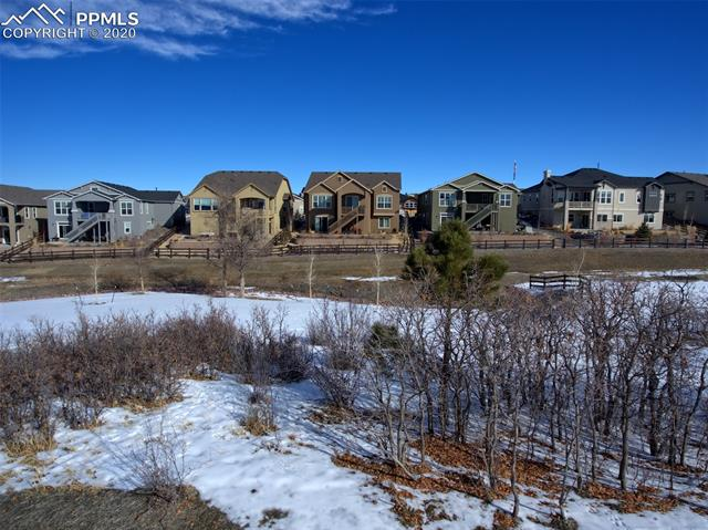 MLS# 2366018 - 32 - 4001 Horse Gulch Loop, Colorado Springs, CO 80924