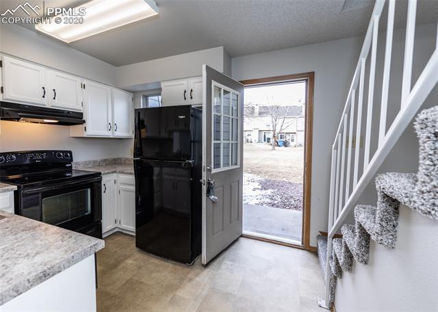 MLS# 7436882 - 15 - 3405 Queen Anne Way, Colorado Springs, CO 80917