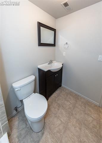 MLS# 7436882 - 30 - 3405 Queen Anne Way, Colorado Springs, CO 80917
