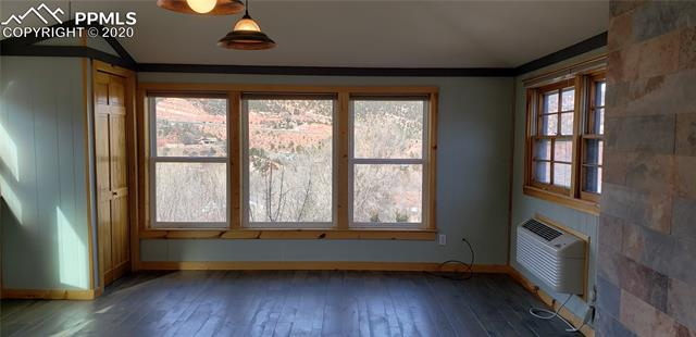 MLS# 4585119 - 13 - 107 Elk Path , Manitou Springs, CO 80829