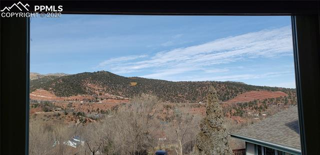 MLS# 4585119 - 18 - 107 Elk Path , Manitou Springs, CO 80829