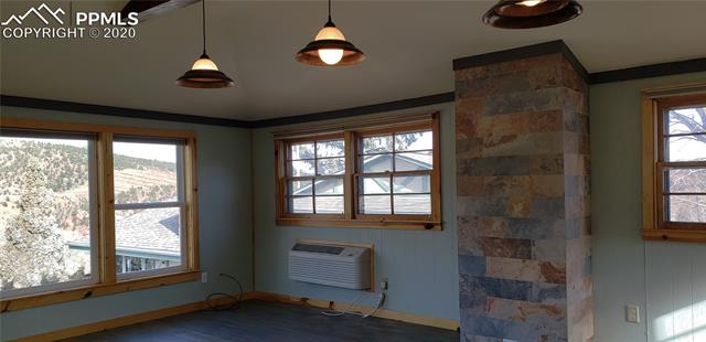MLS# 4585119 - 19 - 107 Elk Path , Manitou Springs, CO 80829
