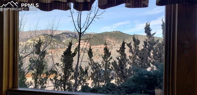 MLS# 4585119 - 20 - 107 Elk Path , Manitou Springs, CO 80829