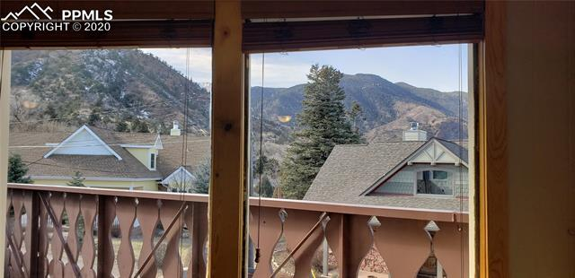 MLS# 4585119 - 7 - 107 Elk Path , Manitou Springs, CO 80829