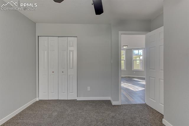MLS# 4901563 - 19 - 1243 Pine Street, Pueblo, CO 81004